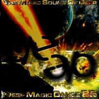 Deep Dance 085
