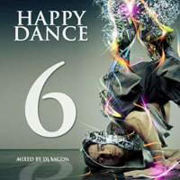 Happy Dance 6