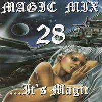 Magic-Mix 28
