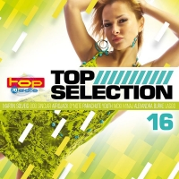 Top Selection 16
