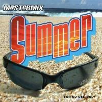 Mastermix Summer