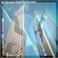 The New Dance Projekt 09