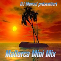 Mallorca Mini Mix