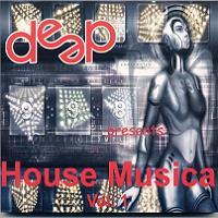 Deep House Musica 1