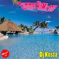 Summer Hitmix 2012