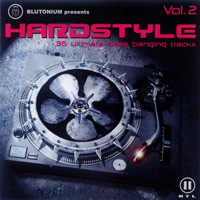 Hardstyle 02
