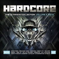 Hardcore The Ultimate Collection 2012.3