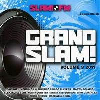 Grand Slam 2011.3