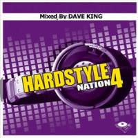 Hardstyle Nation 4