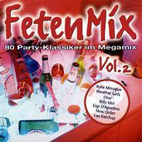Fetenmix 2
