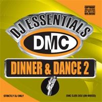 DJ Essentials Dinner & Dance 2