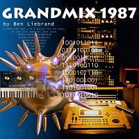 Grandmix 1987