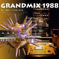 Grandmix 1988