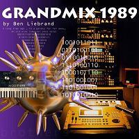 Grandmix 1989