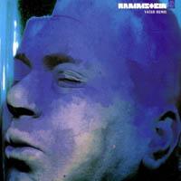 Rammstein Vater Remix