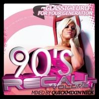 90s Recall 1