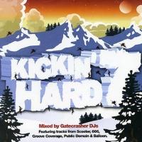 Kickin` Hard 07