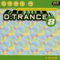 D.Trance 08