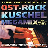 Ost-Rock Kuschel Megamix