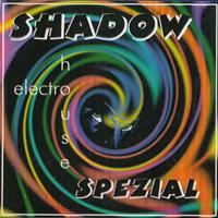 Electro & House Spezial 1