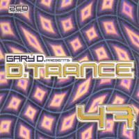 D.Trance 47