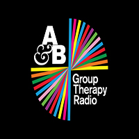 Group Therapy 015
