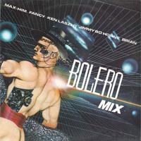 Bolero Mix 01