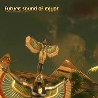 The Future Sound Of Egypt 024