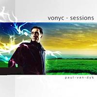 Vonyc Session 024