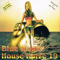 House Katze 19