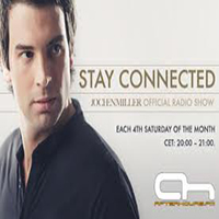 Stay Connected 007