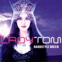 Hardstyle Queen 1