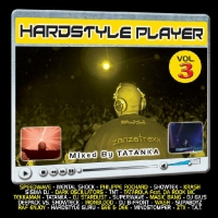 Hardstyle Player 3