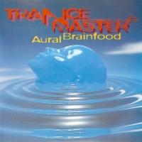 TranceMaster 06