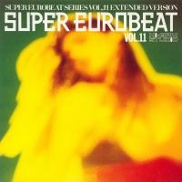 Super Eurobeat 011