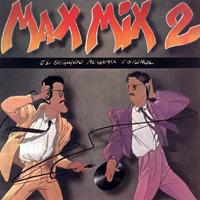 Max Mix 02