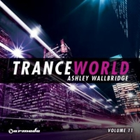 Trance World 11