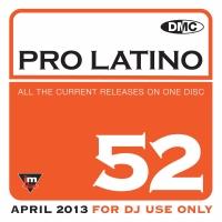 Pro Latino 52