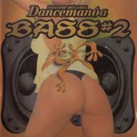Bass #02