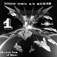 Deep und Ab Gehts 01