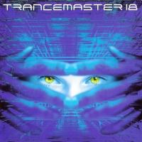 TranceMaster 18