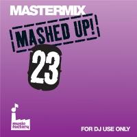 Mashed Up! 23