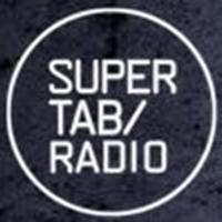 SuperTab Radio 022