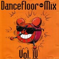 Dancefloor-Mix 04