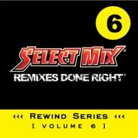 Rewind Series 06