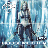 Housemeister 01.2007