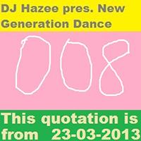 New Generation Dance 008