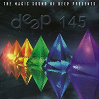 Deep Dance 145