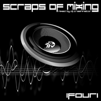 Scraps Of Mixing 04