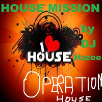 House Mission 015